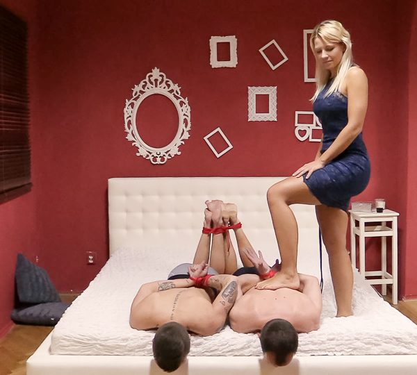 jcw-14-tied-together-and-whipped-119