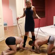 jcw-14-tied-together-and-whipped-26