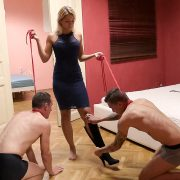 jcw-14-tied-together-and-whipped-29