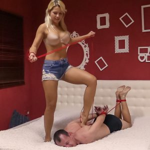 JCW-22-Physical-Domination-Part-2-12
