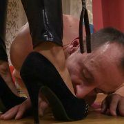 jcw18-please-stop-mistress-108