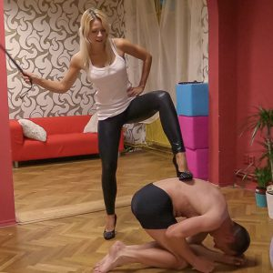 jcw18-please-stop-mistress-78