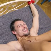 jcw19-tied-to-bed-whipped-and-humiliated-39