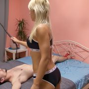 jcw19-tied-to-bed-whipped-and-humiliated-42