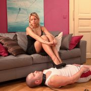 JC33-Test-2-Foot-Massage-58