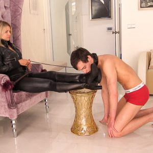 JC45-Boot-and-Foot-Worship-1