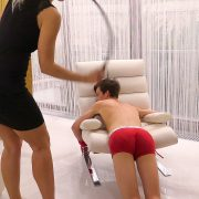 JC49-Whipping-Lesson-021