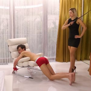 JC49-Whipping-Lesson-038