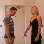JC50-Slave-6-Is-Late-018
