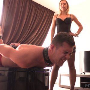 JC53-Tabletop-Discipline-067
