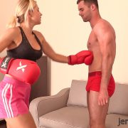 JC55-Boxing-Beatdown-002-seq