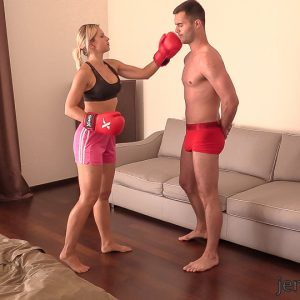 JC55-Boxing-Beatdown-024