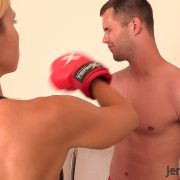 JC55-Boxing-Beatdown-028