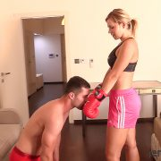 JC55-Boxing-Beatdown-120