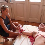 JC59-Tickle-Abuse-051