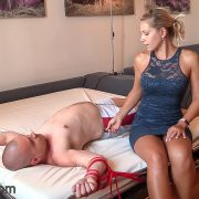 JC59-Tickle-Abuse-063