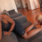 JC62-Submissive-Couple-Foot-Worship-144