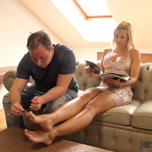 JC67-Never-Threaten-Jenni-021
