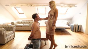 JC67-Never-Threaten-Jenni-066