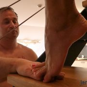 JC69-Slave-8-Shoe-and-Foot-Worship-222