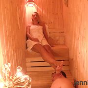 JC71-Sauna-Foot-Worship-001