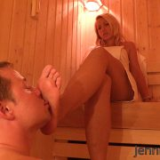 JC71-Sauna-Foot-Worship-224
