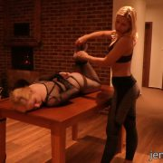 JC81-Hogtied-048