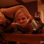 JC81-Hogtied-054