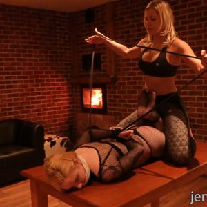 JC81-Hogtied-078