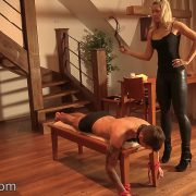 JC85-Tied-Flogged-and-Wax-Tortured-119