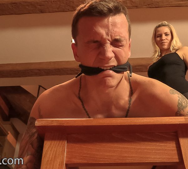 JC85-Tied-Flogged-and-Wax-Tortured-131
