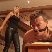JC85-Tied-Flogged-and-Wax-Tortured-207