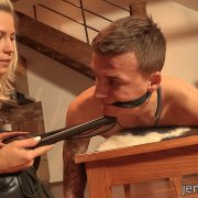 JC85-Tied-Flogged-and-Wax-Tortured-233