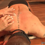 JC85-Tied-Flogged-and-Wax-Tortured-241