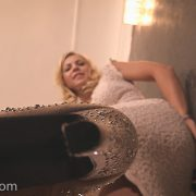 JC91-POV-Trampling-Punishment-021