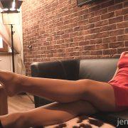 JC93-Pantyhose-Slave-13