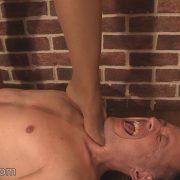 JC95-Trampling-Punishment-15