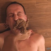JC95-Trampling-Punishment-30-seq