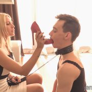 JC100-Sissified-and-Humiliated-27