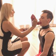 JC100-Sissified-and-Humiliated-32