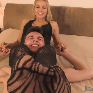 JC103-Punished-Between-Her-Legs-04