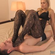 JC103-Punished-Between-Her-Legs-25