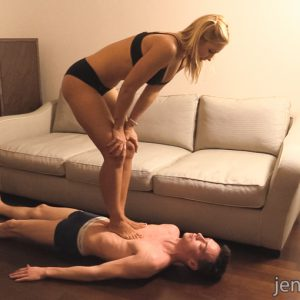 JC104-Trampled-and-Foot-Gagged-2-seq