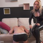 JC115-Flogged-for-Her-Satisfaction-11