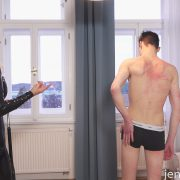JC115-Flogged-for-Her-Satisfaction-12