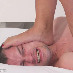JC116-At-The-Mercy-Of-Her-Feet-18