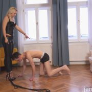 JC121-Hogtied-Slave-2