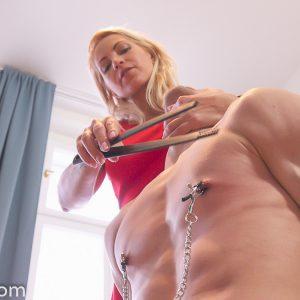 JC122-Nipple-Torture-10
