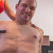 JC122-Nipple-Torture-17