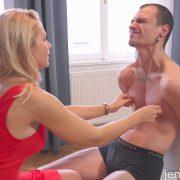 JC122-Nipple-Torture-4